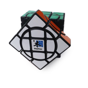 kostka speed cube